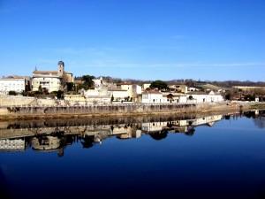 CastillonOverBridge